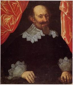 Ludwig_I._von_Anhalt-Köthen[1602]