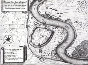 Mühldorf_1648