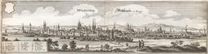 Mühlhausen_(Merian)