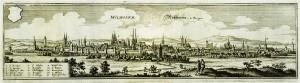 Mühlhausen_(Thüringen)_um_1650