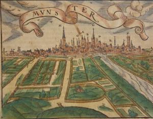 Münster2