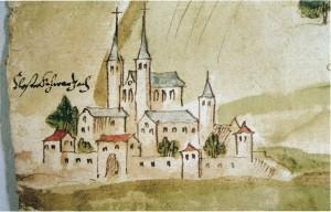 Münsterschwarzach2