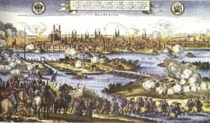 Magdeburg_1631