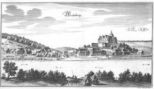 Mainberg