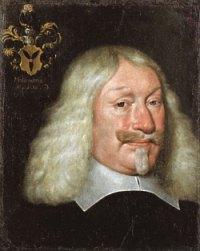 mallinckrodt-bernhardt