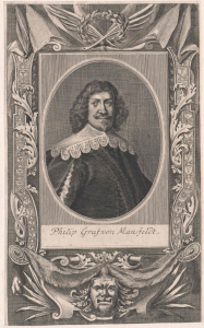 Mansfeld.Philipp.3