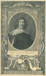 Mansfeld.Philipp