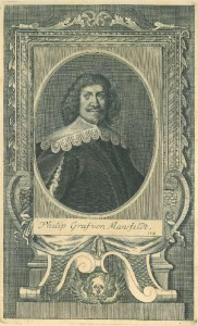 Mansfeld.Philipp6