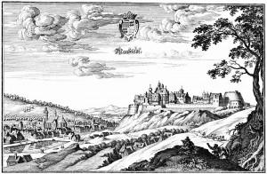 Mansfeld2