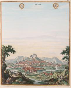 Marburg2