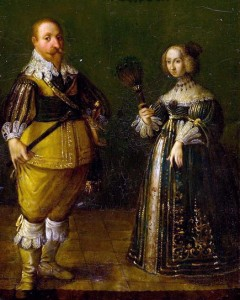 Maria.Eleanora.of_Sweden_c_1632