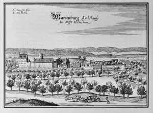 Marienburg_(Merian)
