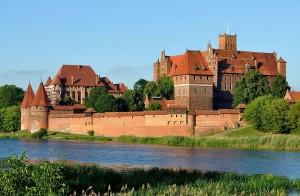 Marienburg_Polen2