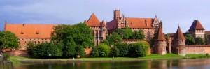 Marienburg_Wisniowy