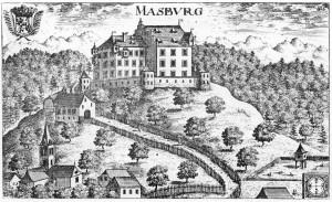 Masburg_1680