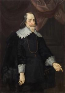 Maximilian_I,_3