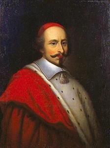 Mazarin.2