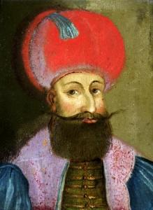 Mehmed_III