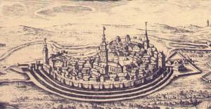 Meiningen-1676