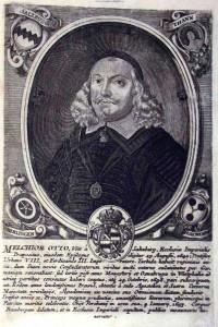 Melchior_Otto_Voit_von_Saltzburg2