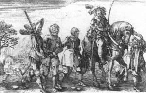 Meyer, Söldner und Bauern[1308]