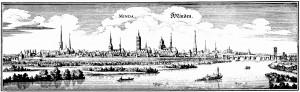 minden-1641-merian