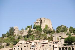 Montbrun-les-Bains_JarnaQuais