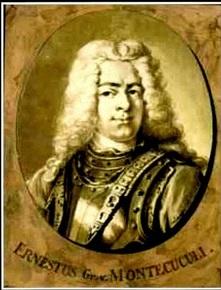 Montecuccoli.Ernesto[1531]