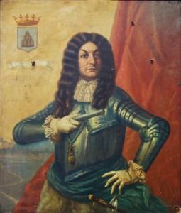 Montecuccoli9