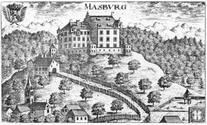 Moosburg_1680