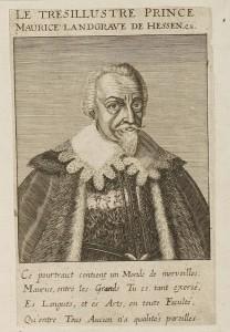 Moritz V.