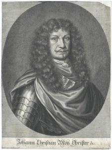 Motz.Johann.Christoph