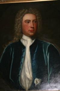 Munro.Robert.6th_Baronet
