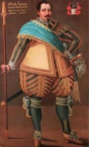 Muschamp, Thomas[1328]