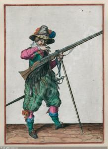 Musketier3