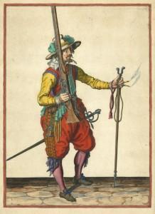 Musketier4