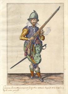 Musketier5