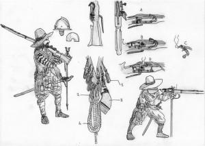 Musketier[889]