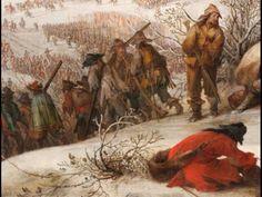 Musketiere[1487]
