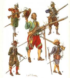 musketiere8