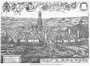 Nördlingen6-1607