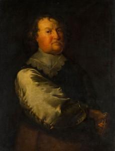 Nassau-Dillenburg.Ludwig.Heinrich2