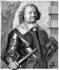 Nassau-Dillenburg,_Ludwig.Heinrich