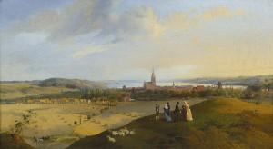 Neubrandenburg_(1840)