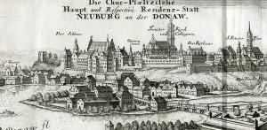Neuburg_an_der_Donaw_Detail