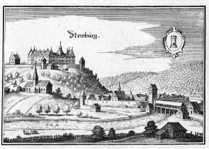 Neuenbürg2