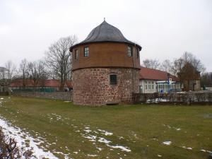 Neuhof_Schloss-presse03
