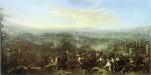 Nordlingen1634