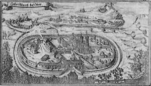 Oberaltaich