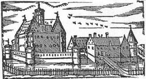Oberndorf_1561